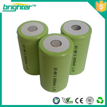 rechargeable d batteries and watch batteries