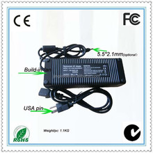 Made in China OEM For Star Micronics PS8340 power supply unit 24v 8a