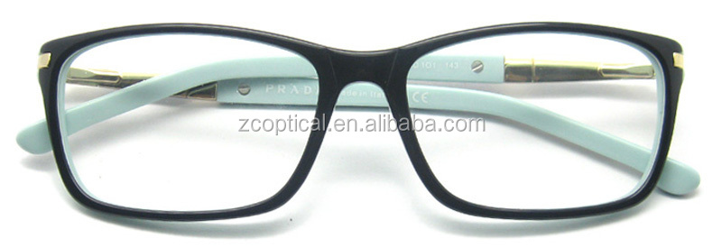 Italian Eyeglass Frame Manufacturers : Eyeglass Frame Italian Eyewear Brands China Wholesale ...