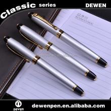 Super novel sign pen metal roller ball pen,luxury pens,ink pen