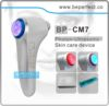 BP-CM7 portable high frequency facial machines skin diminish inflammation and ultrasonic beauty