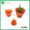/p-detail/Caliente-de-la-venta-silicona-jard%C3%ADn-olla-300003331002.html