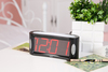 Large Digital Clocks For The Elderly From Factory