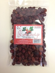 Rosehips Whole natural dried (EU)