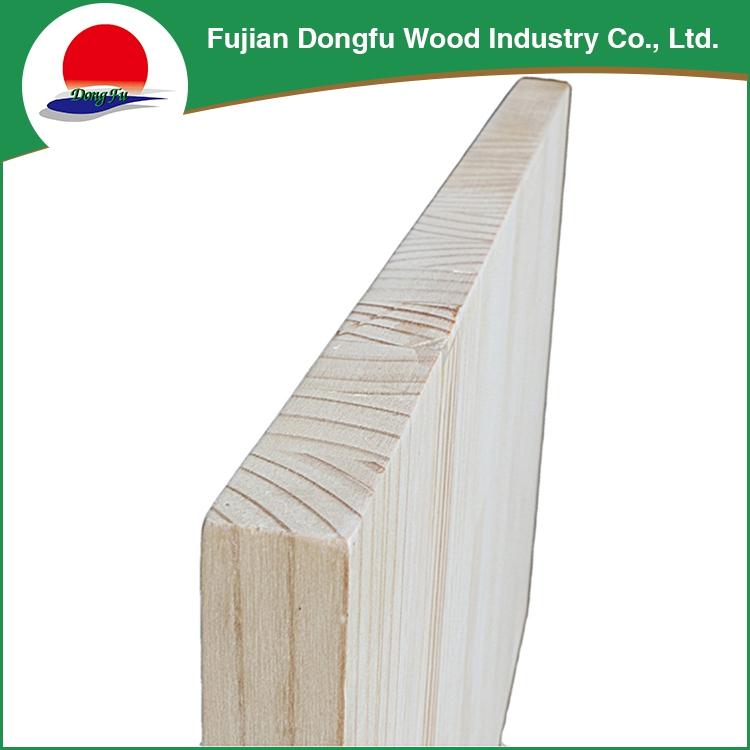Muebles ecológicos grado australia pino de madera/madera de pino ...