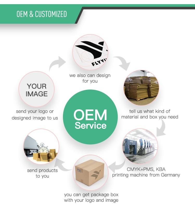 5_OEM&Customized.jpg