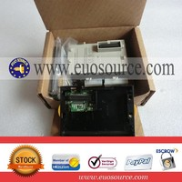 Omron PLC CJ1M-CPU12