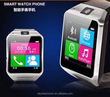 Low price best selling smart watch phone for oem brand
