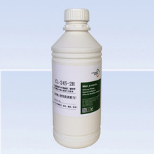 Professional strong silicone bond glue with CE certificate