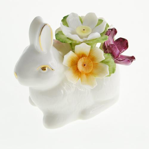 Caliente la venta de cer mica fina animales hechos a mano for Decoracion del hogar hecho a mano