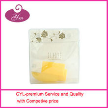 bolsas de cosméticos por mayor