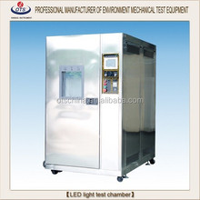 High temperature bake oven usage lab industry drying oven with hot air cycle