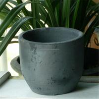 4 inch terracotta pots wholesale