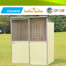 home design small easy building low price dog house shed of outdoor