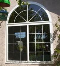 home decor round window reasonable price