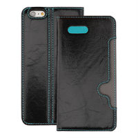 Alibaba trusted suppliers new design cell phone accessory for iphone 5 case