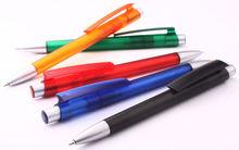 colores y nombres de promociones escolares