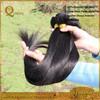 Cheap Wholesale Brazilian Hair Extensions South Africa, Wholesale Brazilian Hair Weave Bundles