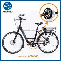 utility vehicle 80cc motorized bicycle, electric china motorcycle