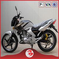 Chinese Racing Motorcycle 150cc/200cc/250cc Mexico Motorcycle 2014 Bike Alibaba China Supplier