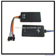 Cheapest Alibaba China High Rrecommended gps tracker manufacturer--gps tracker GT08 original car gps tracker