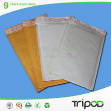 caddy bag,plastic bag warning label,bag master