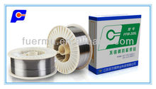 E309LT1-1 Stainless Steel Flux Cored Wire, ABS/CCS/ DNV/ GL shipping approval, CE/ISO9001:2008 Mill Certificate.