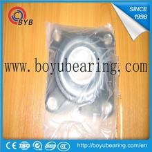 Good quality plastic bearing PEEK 695 made in china