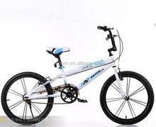 produce various children bicycle/12 inch kids bike/baby bike for children support accept your logo artwork decal design sticker