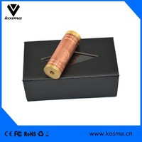Health reach home care product of vanilla mod clone from Uvaping