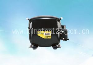 r404a danfoss компрессора холодильника tl4cl