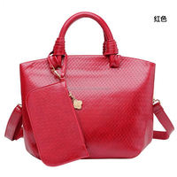 china top ten selling products a3 size portfolio bag any color