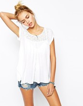 2015 new fashion ladies casual top new fashion girls tops
