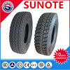 11R22.5 truck tires for sale with dealers prices