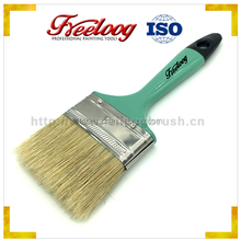 high oil absorbing construction paint brush