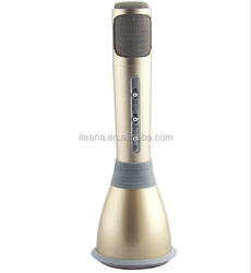 2015 China new product cheap wireless microphone