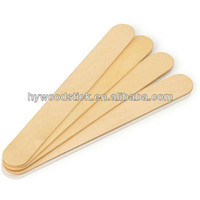 High Quality Biodegradable Disposable Spreading Ointments