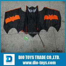 the kite factorys kite / kites,large bats kites for sale,135*85 kids kite