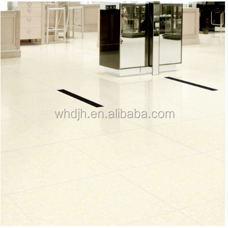 Floor Tile Prices Buy Ceramic Floor Tiles Ceramic Floor Tile Floor