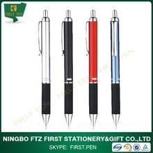 First A213 School Stationery High Quality Thin Ballpoint Pens
