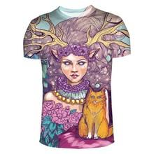 Custom t- shirt etichette e tag/a sublimazione t- shirt stampa/migliore qualità t- camicia di scambio di calore