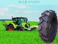 MARANDO Tire for Tractor 18.4-38 R1