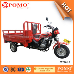 2016 Economical Stable Quality Chinese 150CC Cheap Adult Tricycle For Sale