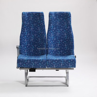 Passenger seat for bus, bus seats for sale