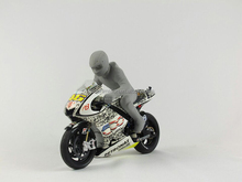OEM 2015 High Quality motorcycle model for home decoration
