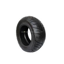 go kart ATV Tyre 13x5-6 tire