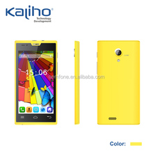 1.3GHz Dual Core China Wholesale Cheap Bar Cell Phones