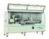 Aluminium Saw Cutting Machine For Notching / Aluminum Window-door Manufacturing Machine