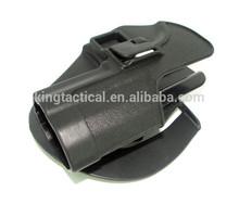 Mejor venta de cqc usp. Arma de fuego 45 pistoleras/cqc táctico pistoleras