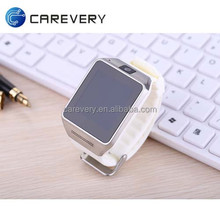 Touch screen watch phone cheap wrist smart watch androidandroid hand watch phone